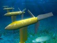 Подробности о проектируемой приливной электростанции в Шотландии