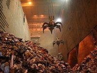 В Москве и Московской области наметился негласный мораторий на строительство мусоросжигательных заводов