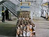 Брянский мусоросортировочный завод официально запустят уже в июле