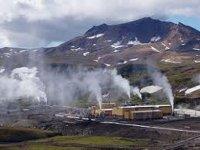 Исландия поделится геотермальным опытом теперь и с Великобританией