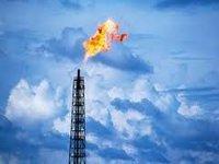 Узбекнефтегаз к 2016 году будет утилизировать 95% попутного газа