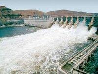 Мировая гидроэнергетика демонстрирует устойчивый рост