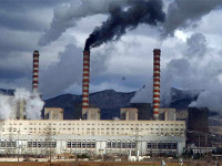 России удалось заработать на Киотском протоколе