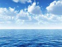 Новое исследование подтвердило антропогенный характер потепления Мирового океана