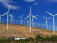 Росатом планирует освоить выпуск принципиально новых генераторов для ветряных станций