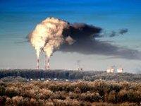 К 2020 году выбросы парниковых газов в России будут на 25% ниже уровня 1990 года