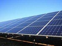 Анатолий Чубайс: солнечная энергетика - отрасль неуправляемых рисков