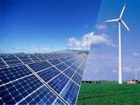 Александр Медведев: Европе стоит отказаться от субсидирования возобновляемых источников энергии
