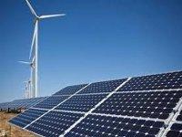 Армения: целевая доля возобновляемой энергетики к 2025 году - 35%