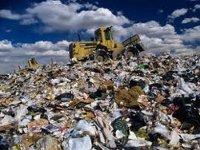 В России могут быть введены сборы за утилизацию упаковки
