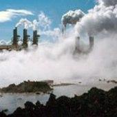 Маркетинговое исследование российского рынка геотермальной энергетики