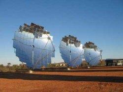 В Калифорнии из пустующих крыш сделают солнечные электростанции