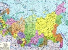 Российский рынок венчурных инвестиций в cleantech