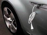 Обнуление пошлин на ввоз в РФ электромобилей может произойти в 2013 г