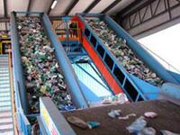Вологодская область: в региональном центре построят новый мусороперерабатывающий завод