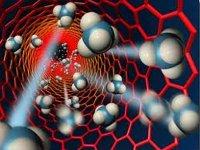 В Москве создается нанотехнологический центр