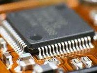 «Роснано» инвестировала 1,2 млрд в дизайн-центр микроэлектроники