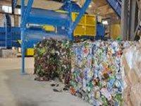 Краснодарский край: запущен пилотный проект создания 11 полигонов с мусоросортировочными станциями