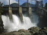 За пять лет Армения в 4 раза увеличила производство электроэнергии за счет малых ГЭС