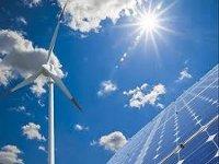 МЭА: прирост производства электроэнергии из ВИЭ к 2017 году вырастет на 40%