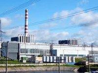 На Курской АЭС состоялась презентация проектной документации комплекса переработки твердых радиоактивных отходов
