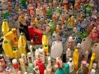 Производство биопластиков превысит 1 млн тонн