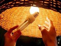 В Госдуму внесены изменения в законодательство об энергосбережении