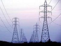 Внедрение интеллектуальной системы Smart Grid в электросетях Екатеринбурга