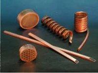 Роснано и ТВЭЛ открыли производство наноструктурных суперпроводов