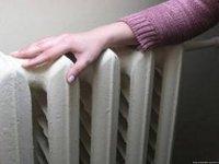 Екатеринбург: DENA (Германия) и КЭС Холдинг будут участвовать в проекте повышения эффективности системы теплоснабжения города