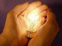 Волгоградская область: Принята программа энергосбережения до 2020 года
