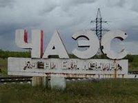 Беларусь не будет выращивать кукурузу на биотопливо для Франции и Германии в Чернобыле