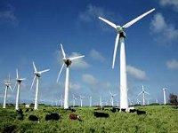 Инвестиции в альтернативную энергетику на Ближнем Востоке в 2011 году упали на 18%