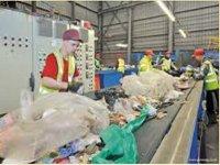 Под Крымском построят мусороперерабатывающий завод