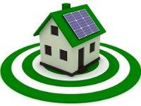 В России растет строительство энергоэффективных жилых домов