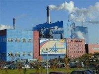На Архангельском ЦБК вводится проект утилизации биомассы