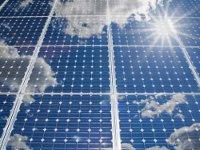 DW: Теневые стороны солнечной энергетики в Германии