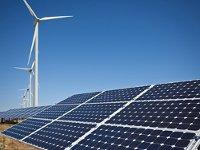 Азербайджан: к 2020 году в стране построят 2,5 ГВт мощностей на ВИЭ