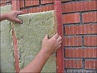 Новый СНиП о теплозащите зданий может негативно отразиться на энергоэффективности