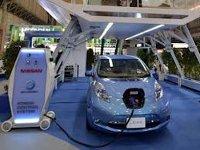 McKinsey: за следующие 8 лет электромобили и гибриды могут подешеветь на треть