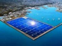 Япония: Kyocera намерена построить крупнейшую в стране солнечную станцию