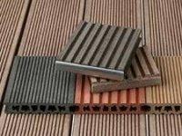 Башкортостан: Минэкономразвития Республики готово содействовать производителям древесно-полимерных композитов