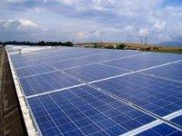 Куба: революционная энергоэффективность в действии