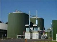 Мордовия: в регионе Газэнергострой намерен построить биогазовую станцию мощностью 4,4 МВт