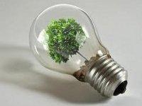 Сколково проведет конкурсы в сфере энергоэффективности