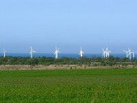 Калининградская область: Роснано определило 5 отраслевых площадок