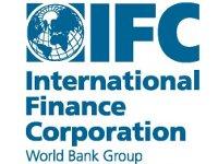 Томская область: в ВИЭ Международная финансовая корпорация вложит до 1 млн долл.