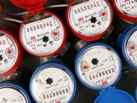 Московская область: на энергосчетчики выделено 126 млн руб.