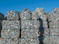 В Наро-Фоминском районе прошли слушания по вопросу строительства мусороперерабатывающего завода