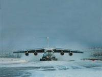 Airbus авиационное биотопливо